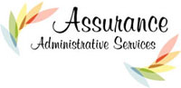 Assurance Administrative Services